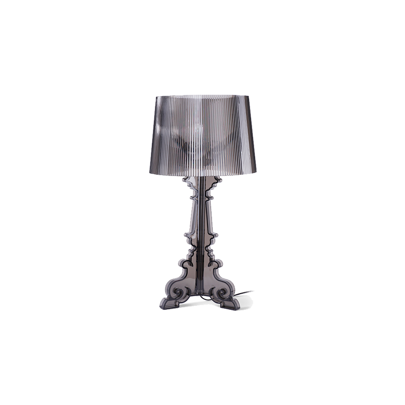Bourgie Table Lamp