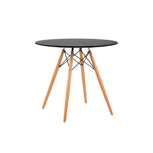 Classic Dining Table (80cm)