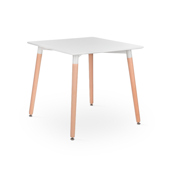 Donna Dining Table (100 x 100)
