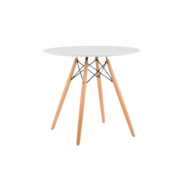 Classic Dining Table (100cm)