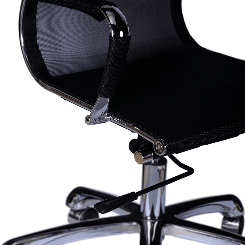 Onix Office Chair