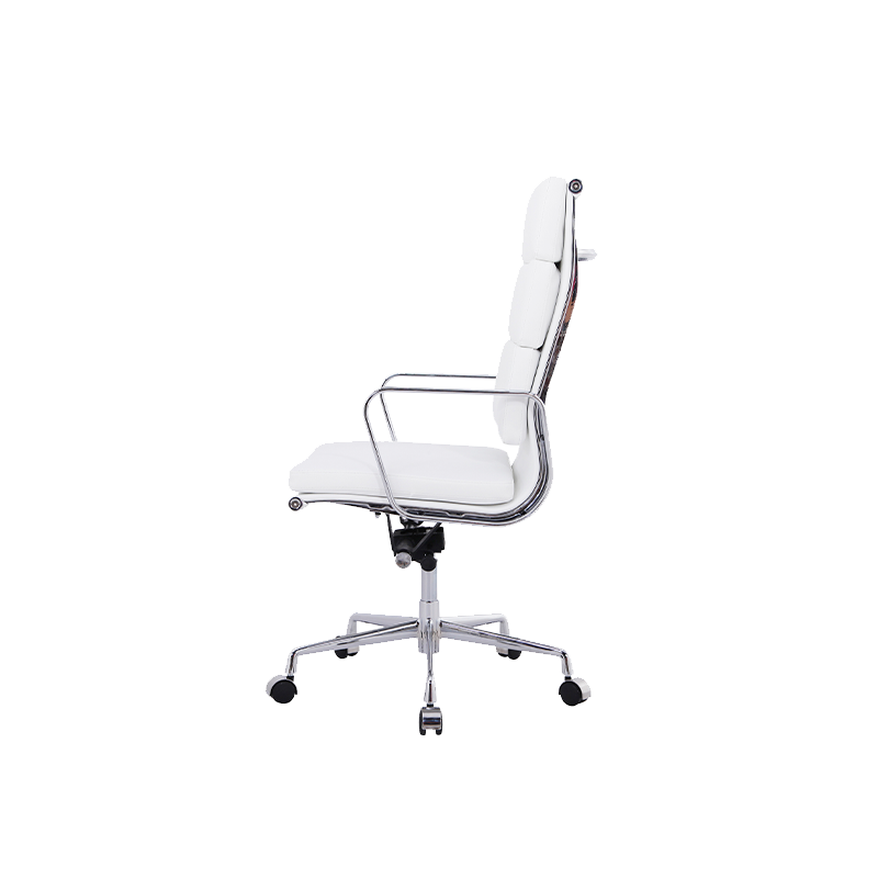 Office Chair Softy High 215