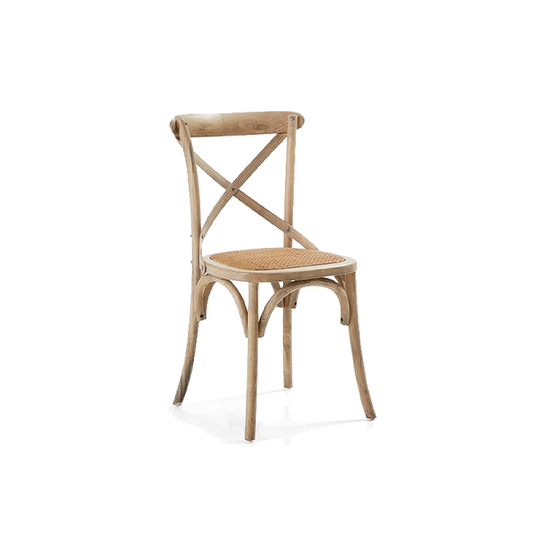 Thonet Bistro Chair
