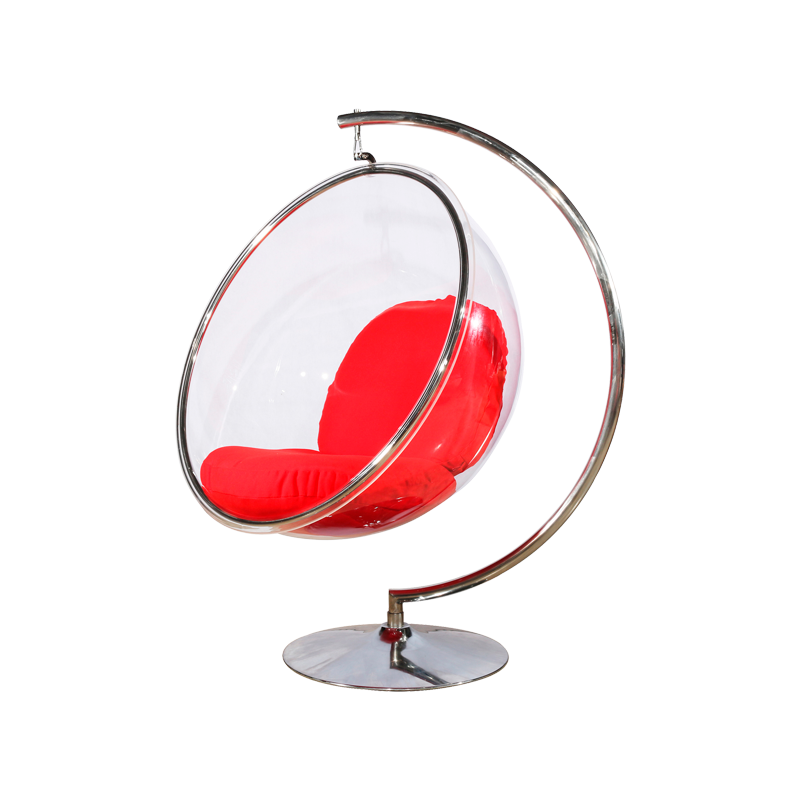Sillón Bubble Balance
