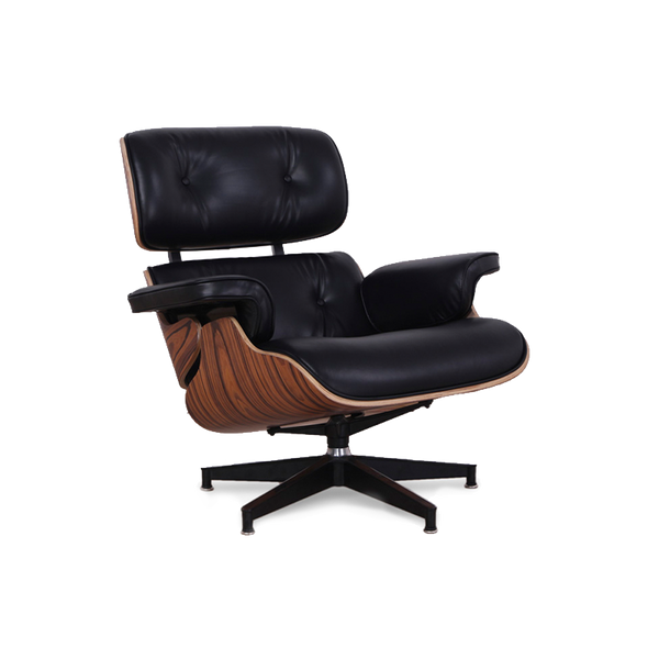 Fauteuil Lounge Classic