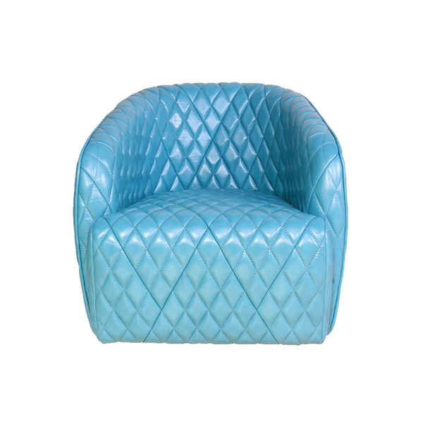 Sillón Mermaid