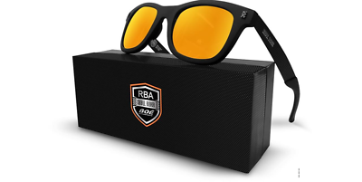 New Official Team RBA Moto3 Team Sunglasses  -