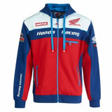 Official Honda Endurance Team Hoodie - 18HEND-AH