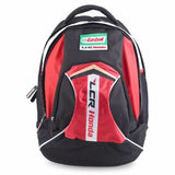 Official LCR Honda Team Backpack - 18LCR BKP