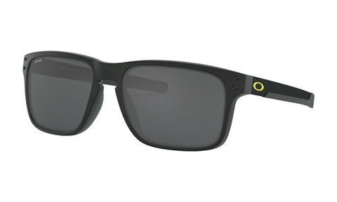 VR46 Official Valentino Rossi OAKLEY Holbrook Mix Sunglasses - OO9384-1457