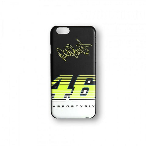 New Official VR46  IPhone 5 & 5's Cover  - VRUCO 163904
