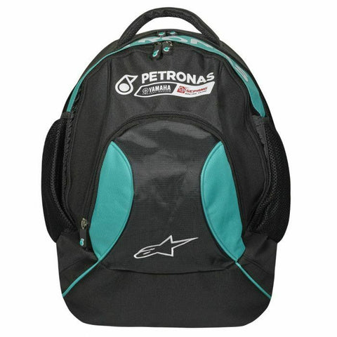 Official  Petronas Yamaha Team Back Pack - 19PY-BP