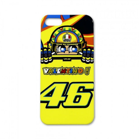 New Official VR46  IPhone 5 & 5's Cover
