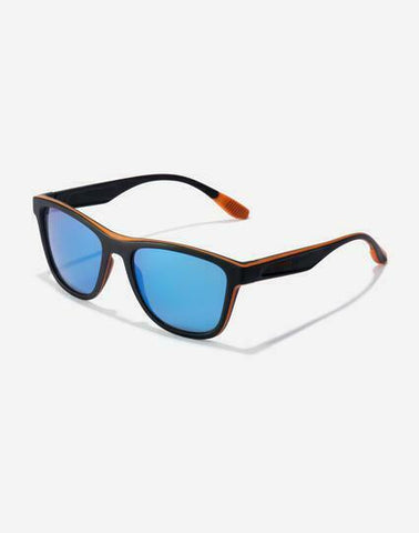 Official Alex Rins 42 Sky One Sport Hawkers Sunglasses 436579  - 111953