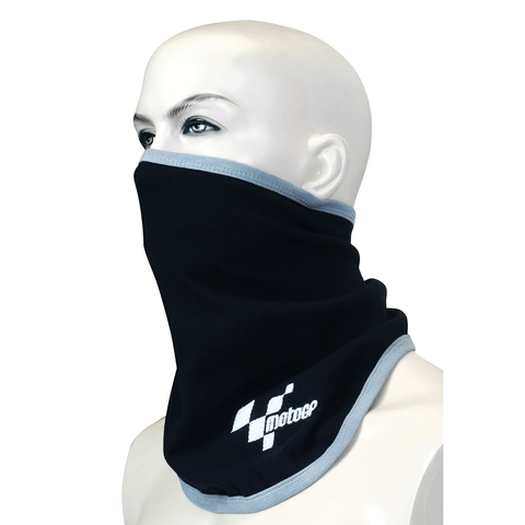 New Official Motogp Bandit Mask .