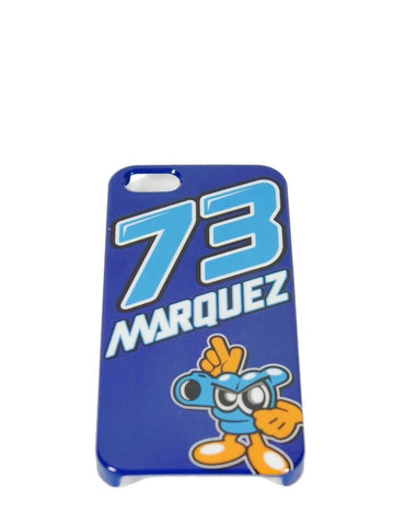 New Official Alex Marquez Iphone 5 Cover  - 16 52004