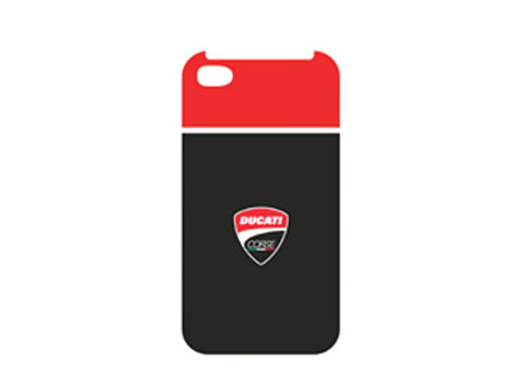Official Ducati Corse Iphone 5 Cover - 14 56003