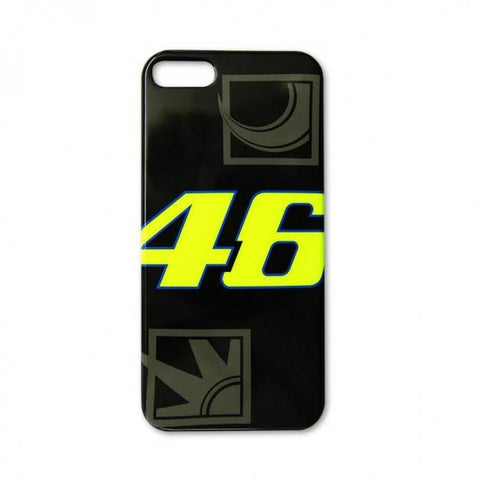 New Official VR46 2014 IPhone 5 & 5's Cover