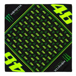 VR46 Official Monster Bandana - MOUBA 398503