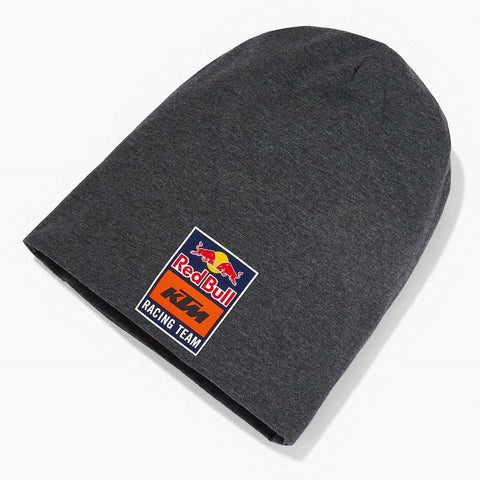 OFFICIAL RED BULL KTM RACING  NEW ERA Long Beanie Hat - KTM19072