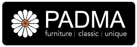 padmafurniture