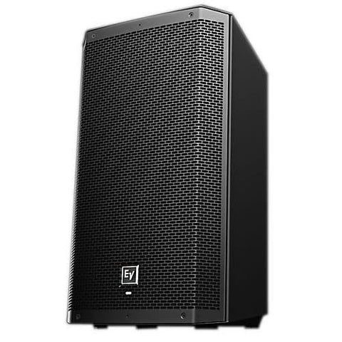 Electro Voice ZLX12P 12'' Powered Speaker