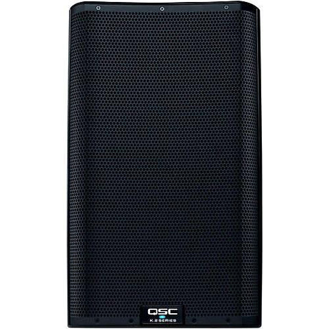QSC K12.2 2000W 12'' Powered Speaker