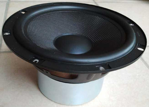 M-Audio BX8A Woofer