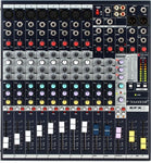 Soundcraft EFX-8 Mixer
