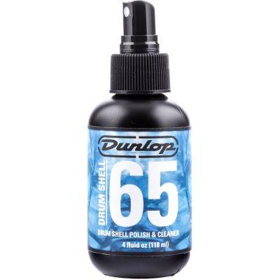 Dunlop DRUM SHELL CLEANER 6444