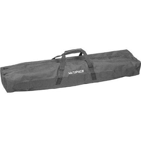 Ultimate Support Speaker Stand Tote