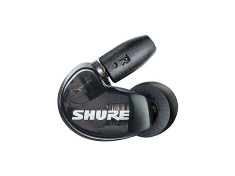 Shure RPE215K Left / Right