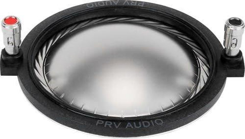 PRV RPD3220Ti Diaphragm for D3220Ti and D3220Ti-Nd
