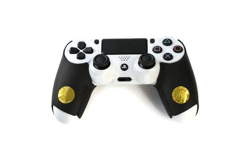 PS4 Wicked Grips