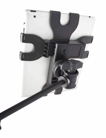 Gator Microphone Stand Mount for Tablets