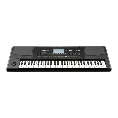 Korg PA300  61 Key Arranger