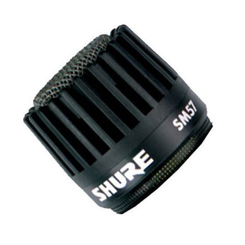 Shure RK244G Grille
