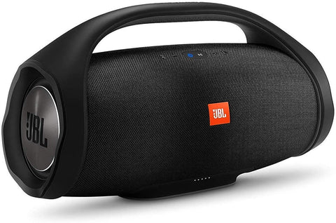 JBL Boombox 2 portable Bluethooth Speaker
