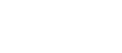 ORTHDX Natural Fitness