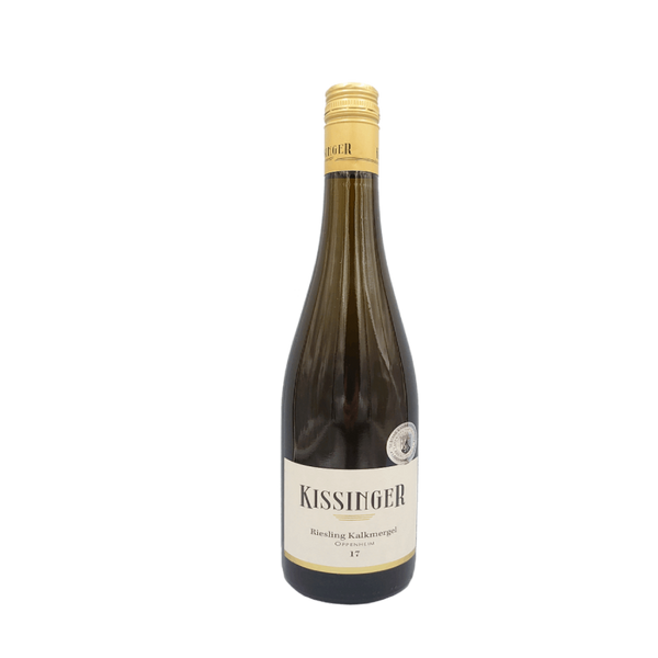 Kissinger Riesling 2017
