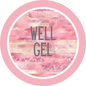 Well Gel Gift Certificate