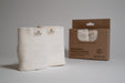 Washcloth - Ecotao