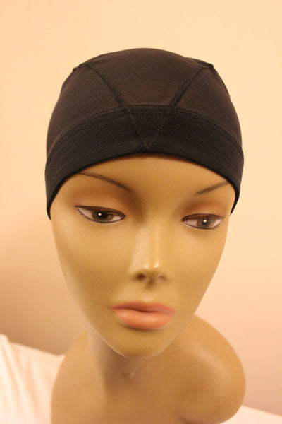 Japanese Swim (Wig) Caps