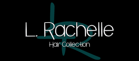 L. Rachelle Hair Collection