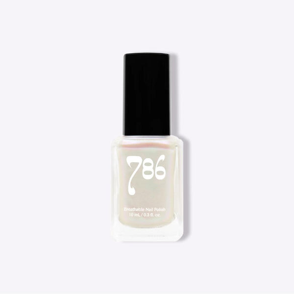 Bahrain - Halal Nail Polish - New! - 786 Cosmetics