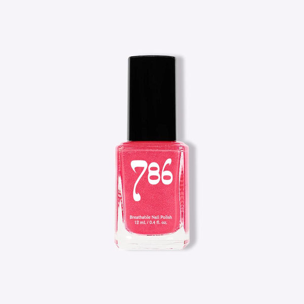 Dhofar - Halal Nail Polish - New! - 786 Cosmetics
