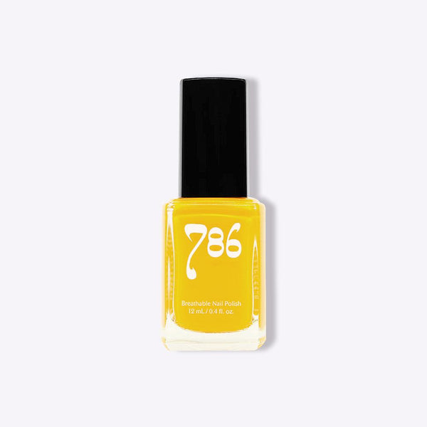 Izamal - Halal Nail Polish - New! - 786 Cosmetics
