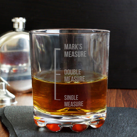 Gifts for Whisky Lovers