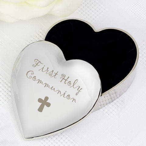 1st Holy Communion Present