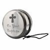 On Your Baptism YOYO Gift